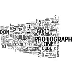 Why don t i look good in pictures text word cloud vector