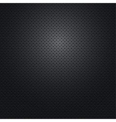 metal texture vector image