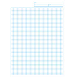photograph regarding Engineering Paper Printable named Technological innovation Graph Paper Printable Vector Illustrations or photos (38)
