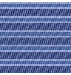 stripes print vector image