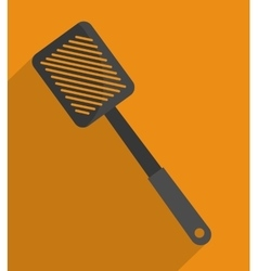 Kitchen supplies icon image vector