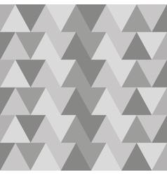 elegant frame monochrome icon vector image