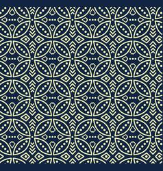 online store 8145a 7809c Batik Bali Vector Images (78)
