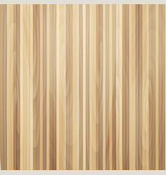 bowling street wooden floor bowling alley vector image