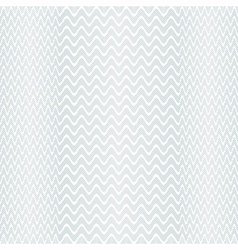 Silver-gray seamless pattern vector