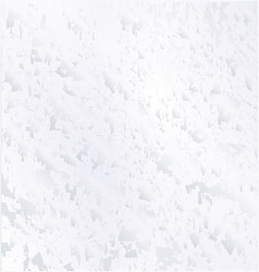 Marble background vector