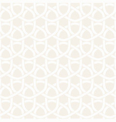 seamless geometric pattern abstract vector image