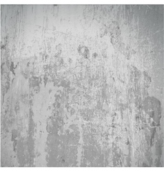 old grunge texture 2 vector image vector image