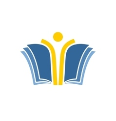Library Logo vector