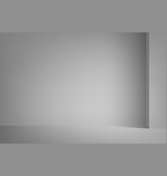 Sunlight and shadow vector