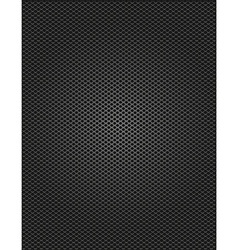 acoustic speaker grille 01 vector image