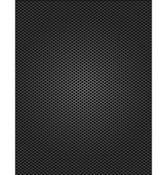 Acoustic speaker grille 01 vector
