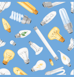 light bulb lightbulb idea solution icon and vector image
