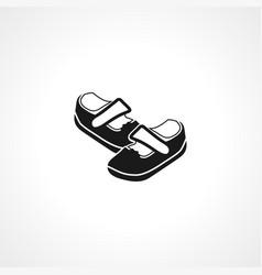 Baby shoes shoes shoes shoes shoes shoes vector