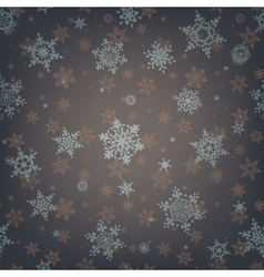 Seamless Christmas texture pattern EPS 10 vector