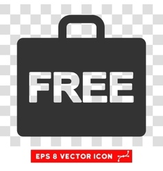 Free Accounting Eps Icon vector