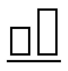 left vector image vector image