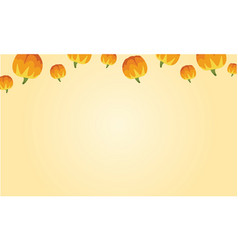 Background thanksgiving card style vector