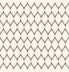 5f81eefa868a1 Net seamless pattern texture of fabric fishnet vector ...