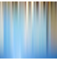 Abstract blurred verticals unfocused bokeh vector