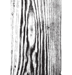 Overlay Wood Texture vector