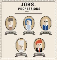 JOBS-PartII vector