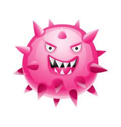 Herpes virus vector