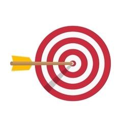 target vector image