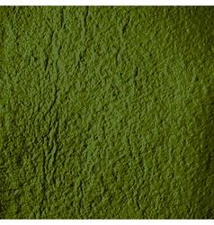 Background paper texture vector