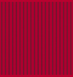 diagonal texture elegant red lines seamless vector image