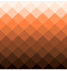 abstract geometric background for design vector image