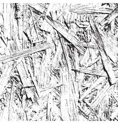 Chips Texture vector