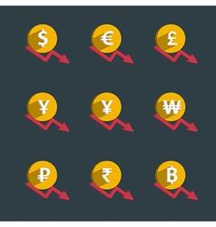 Money 4 1 01 vector