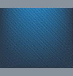 blue background gradient blue radial gradient to vector image