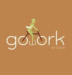 Gowork vector