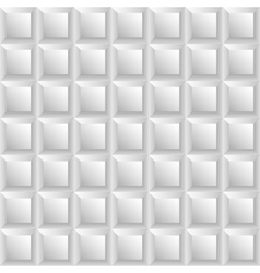 Volumetric geometric pattern vector