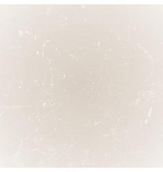 Light Beige Texture vector