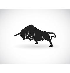 Bull 28 5 15 vector