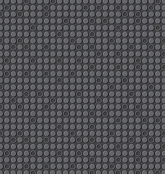 Emboss pattern background vector