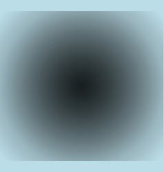 Shaded background with copyspace shaded empty vector