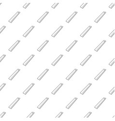 Line icon outline style vector
