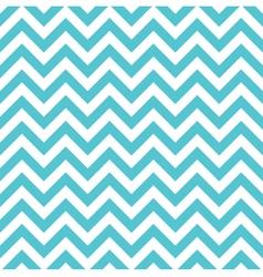 chevron pattern background vector image vector image