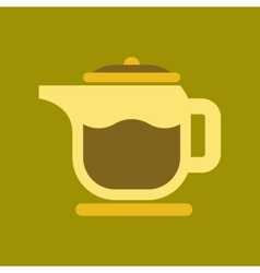 Free Coffee Maker Machine Vector Images (over 430)