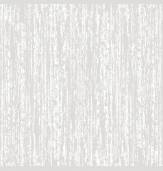 abstract background grey stripes vector image vector image