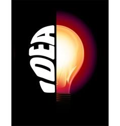 000 idea concept vector