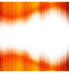 background52 vector image vector image