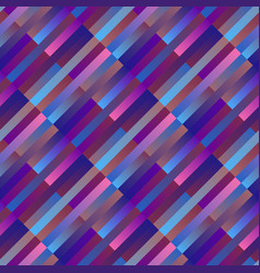 gradient rectangle pattern background - abstract vector image