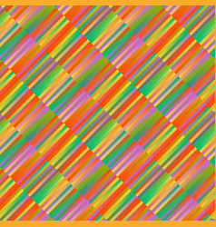 abstract geometrical diagonal stripe pattern vector image