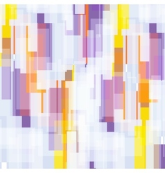 abstract background Light vector image