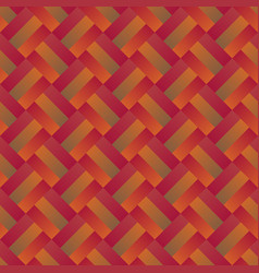 Abstract seamless geometrical gradient stripe vector